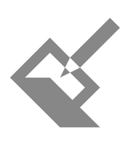 metallerie nice-escalier sur-mesure monaco-garde-corps sur-mesure cannes-villa de luxe grasse-escalier en inox saint-laurent-du-var-castillage alpes-maritimes